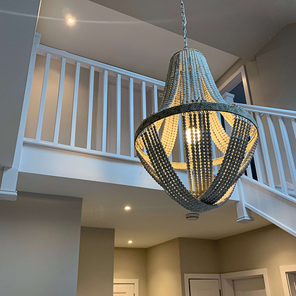 stair lights-small